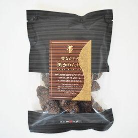 昔ながらの黒かりんとう(日本橋錦豊琳 かりんとう 帰省土産 和菓子 お取り寄せ 黒糖)