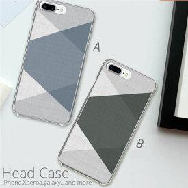 iPhone12 ケース 12Pro Max mini SE 2 第2世代 iPhone11 iPhone XR XS MAX iPhone 8 7 Plus Xperia Huawei galaxy ハード スマホケース シンプル メンズ オリーブ かっこいい