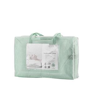 ノルディックスリープカイロプラクティック枕