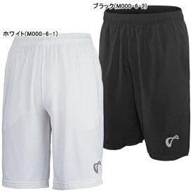 【SALE】アスレチックDNA メンズ テニス ウェア サマー ウーブン ショートパンツ