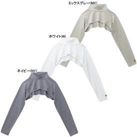 【SALE】エレッセ レディース テニスウェア メッシュ トップガード (EAC8801L)