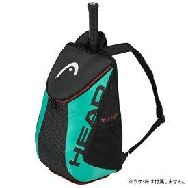 ヘッド テニス バッグ ツアーチーム バックパック (283170)