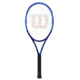 ウィルソン テニスラケット ウルトラツアー 95CV KEI EDITION 2019 (WR036211)