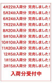 【楽天1位】OHKEY救急セット124点ファーストエイドキットポイズンリムーバー登山アウトドア防災救急箱防災