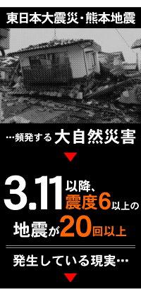 【楽天1位】OHKEY携帯用浄水器浄水器濾過器アウトドア災害検査済日本仕様