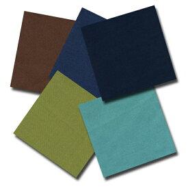 難あり商品 1m単位切り売り 綿麻キャンバス無地 コノ商品の返品は一切受け付けておりません 5色あります