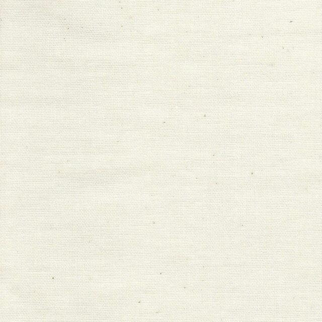 送料無料 福袋 レターパックライト発送 二重ガーゼ ダブルガーゼ 無地 生成 きなり ふんわりマシュマロ触感! カット済み商品 長さ200cm×幅114cm【nlife_d19】