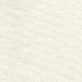 送料無料 福袋 レターパックライト発送 二重ガーゼ ダブルガーゼ 無地 生成 きなり ふんわりマシュマロ触感! カット済み商品 長さ200cm×幅114cm【mday_d19】