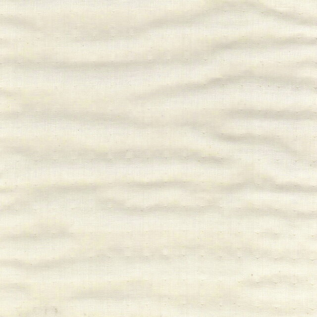 1m単位切り売り 三重ガーゼ トリプルガーゼ 無地 生成 きなり ふんわりマシュマロ触感! 2色あります