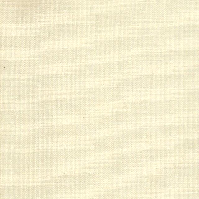 1m単位切り売り 100% オーガニックコットン 二重ガーゼ ダブルガーゼ 無地 生成 きなり ふんわりマシュマロ触感!【thxgd_18】