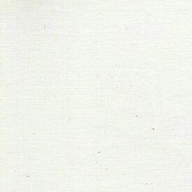 1m単位切り売り 110cm幅 シングルガーゼ 無地 生成 綿100%ふんわりマシュマロ触感!