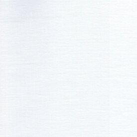 1m単位切り売り 150cm幅 綿100% プレミアムシングルガーゼ 無地 ホワイト