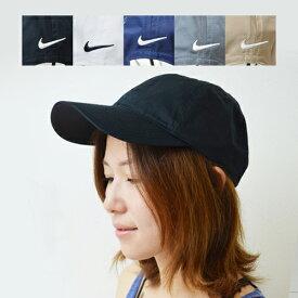 キャッシュレス5%還元 NIKE キャップ 帽子 ブランド メンズ レディース ナイキ CAP Nike Golf Twill Cap-580087 ゴルフキャップ ランニング ウォーキング スポーティー カジュアル ワンポイントキャップ シンプル カジュアルコーデ プレゼント