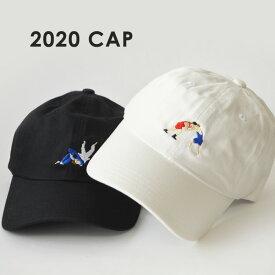 キャッシュレス5%還元 ベースボールキャップ キャップ 帽子 メンズ レディース オールシーズン TESTIFY/テスティファイ 2020CAP improve/インプルーブ 男女兼用