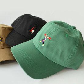 キャッシュレス5%還元 ベースボールキャップ キャップ 帽子 ブランド インプルーブ improve TESTIFY テスティファイ Sports CAP 刺繍 メンズ レディース 男女兼用 オールシーズン メンズ帽子 カジュアル 大人カジュアル おしゃれママ おしゃれパパ プレゼント