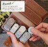 """線 LITSTA (ritista) 的硬幣進硬幣硬幣錢包 ! [日本製造 / 手] 硬幣錢包 ! """"""""提供郵購 /P19May15"""