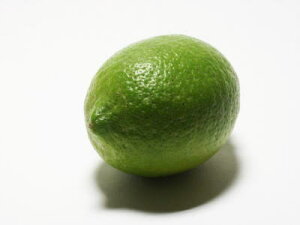 国産レモン1個、100g前後