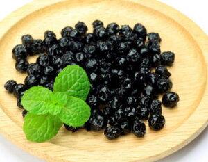 【乾物】ドライフルーツ『ブルーベリー』500g