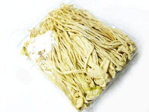 【乾物】割干大根〈ワリボシダイコン〉500g
