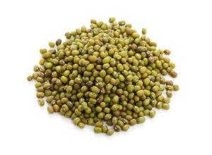 【乾物】緑豆〈リョクトウ〉1Kg