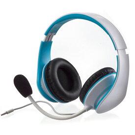 Bb TALKIN' 非防水ヘッドフォンセット B199030