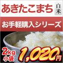 28-benefit-akita-2