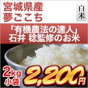 28-miyagi-yume-2