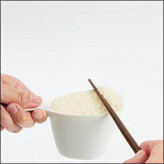 「極」お米計量カップ