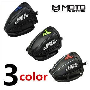 MOTO CENTRIC バッグ メンズ ウエストポーチ ウエストバッグ 男女兼用 旅行 便利