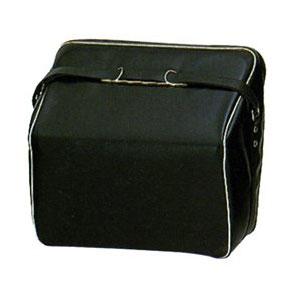 ヤマハ アコーディオンソフトケース 32鍵用 ASC-32