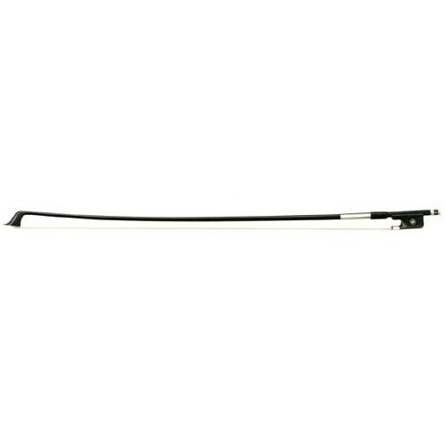 ヤマハ CBB301 チェロ用カーボン弓 【本州・四国・九州への配送料無料】