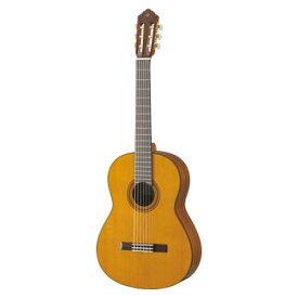 ヤマハ クラシックギター CG162C ソフトケース付