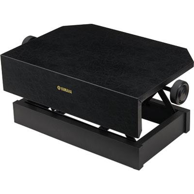 ヤマハ 昇降式ピアノ補助台 HP-105