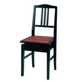 ヤマハ ピアノ椅子 No.5 (PI-5) 【本州・四国・九州への配送料無料】