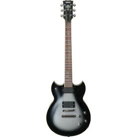 ヤマハ エレキギター SG1820A SVB ハードケース付 【本州・四国・九州への配送料無料】