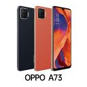 【お買い物マラソン限定ポイント10倍】日本正規品 メーカー保証 OPPO A73 SIMフリー版 Android simfree スマホ 本体 …