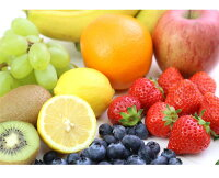 お歳暮みかんりんご果物フルーツ旬果詰め合わせ「豊(ほう)」厳選3種フルーツセット詰め合わせ送料無料ギフトプレゼント農家産直