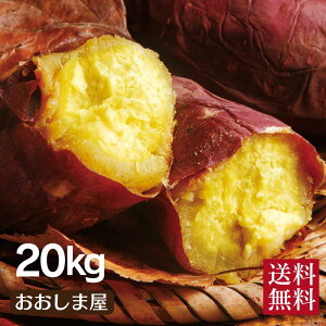 \2倍/さつまいも シルクスイート 送料無料 20kg(60本-100本) 生芋 さつま芋 唐芋 からいも 土付き 泥付き 野菜 旬 料理 国産 熊本 大嶌屋(おおしまや)【gift】