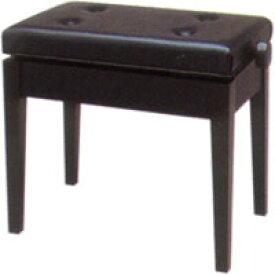 ♪ヤマハ ピアノ椅子 No 45 YAMAHA 【送料無料】