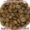 【送料無料】自家焙煎コーヒー豆ストレートコーヒー【スプリングバレーマウンテン】1kg【コーヒー豆】【コーヒー豆】【コーヒー豆】【コーヒー】【レギュラーコーヒー】【10P03Dec16】【RCP】