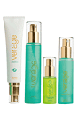 Verage_skincarecollection