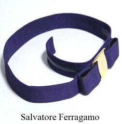 Ferragamo/vararibomberutoitaria製造帶蝴蝶結銘牌配飾小東西/Salvatore Ferragamo/#
