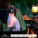 【ALPHAICON】 スパンニットカバーオール SMサイズ アルファアイコン  Span Knit Coverall SM
