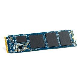 【国内正規品】OWC Aura P12 SSD(M2 SSD, 240GB)