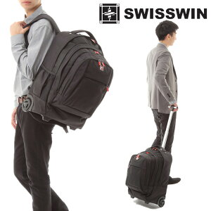 【明日楽対応】 キャリーバッグ スーツケース 機内持ち込み 軽量 撥水加工 旅行鞄 キャリーバッグ キャリーケース トラベルバッグ 旅行カバン 非常用 防災用バッグ バックパック 防災リュ