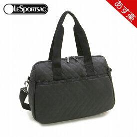 レスポートサック ボストンバッグ HARPER BAG ハーパーバッグ 3356 f458 レディース LeSportsac 【新品・送料無料】