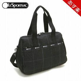 レスポートサック ボストンバッグ HARPER BAG ハーパーバッグ 3356 f460 レディース LeSportsac 【新品・送料無料】