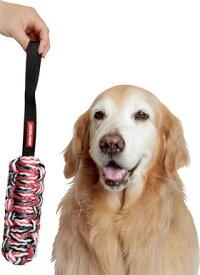 ビーバーテイル【犬用・水に浮くおもちゃ】<あす楽対応>