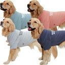 ベーシック クールTシャツ【大型犬向け】<あす楽対応>
