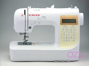 シンガーSN777DX